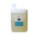 Buy Pure Macadamia Oil now